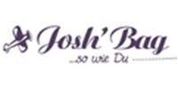 Josh'Bag