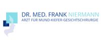 Dr. Niermann
