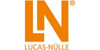 Lucas Nülle