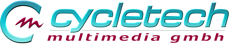 Cycletech Multimedia GmbH