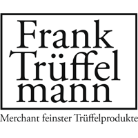 Frank Trüffelmann