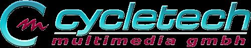 Cycletech Multimedia GmbH